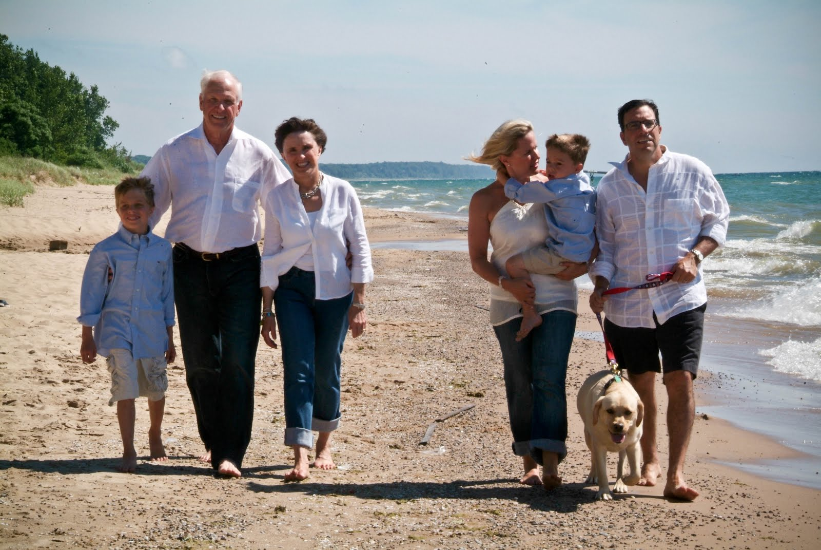 Family-walking-on-beach-1-of-1