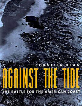 against_the_tide
